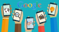 Фильтр mobile-friendly не затронет брендовые запросы