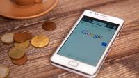Google AdWords создает новые форматы