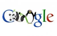 """Посильнее """"Пингвина"""" и """"Панды"""""""