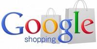 Google Shopping поглотит Product Listing Ad