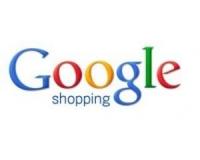 В Google Shopping появились рейтинги товаров