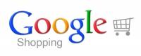 """Мобильный Google Shopping готов к """"Черной Пятнице"""""""