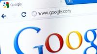 Google научился планировать и закупать кросс-платформенную рекламу