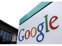 Google представил инструменты для дисплейной рекламы