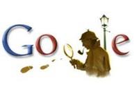 Google сначала попросил индексировать рекламу, а затем передумал