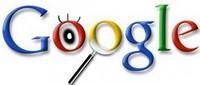 Не игнорируйте поиск Google