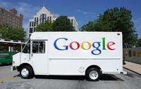 Google запускает экспресс-доставку