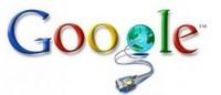 Google берётся максимально полно отследить эффективность рекламной кампании