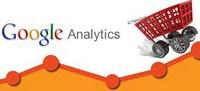 В Google Analytics появился новый отчет Video Campaigns report