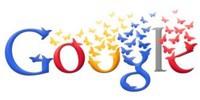 Мобильная выдача Google стала единой (Фото)