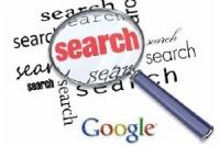 Локальный поиск Google: тематичность рулит