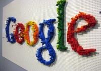 Реклама Google дешевеет за счёт мобильных кликов