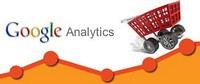 Google Analytics позволит отслеживать всех клиентов