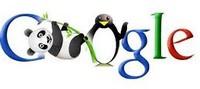 Google рассказал о сомнительных ссылках в виджетах