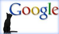 Рекламный клик в Google теряет в цене, поисковик – в плюсе