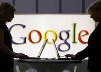 """Google обработает данные о товарах """"на лету"""""""