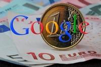 "Google тестирует рекламу в ""графе знаний"""
