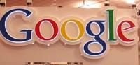 Google начал ранжировать товарный поиск с учетом отзывов и рейтингов
