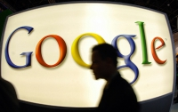 Реклама от Google из каждого утюга