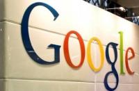 """""""Продажа в один клик"""" от Google"""