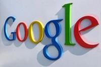 В Рунете появится Google.Маркет?
