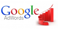 AdWords для занятых