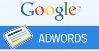 Google AdWords отчитается за мобильные просмотры