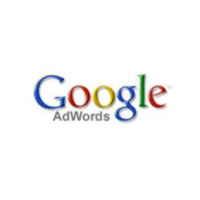 """Google AdWords расширил """"Симулятор ставок"""""""