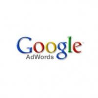 Google AdWords обновил свой редактор
