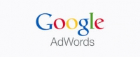 Клик в Google AdWords дешевеет