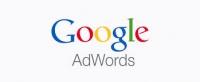 Adwords предлагает выбор адресов