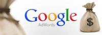 Вернуть деньги из Google AdWords: миссия невыполнима?