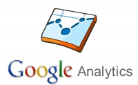 Google Analytics научит пользоваться тэгами на примере вымышленного ИМ