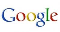 Google создает выдачу для брендов