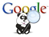 Google перетасовал лидеров поиска