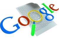 Локальная выдача Google стала учитывать местоположение пользователей