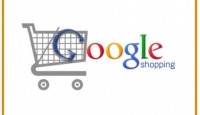 Google обновил Content API for Shopping
