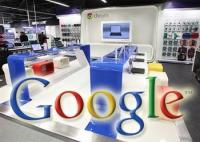 Google пробует сортировать по цене
