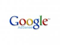 Google AdSense переведет текст в картинку