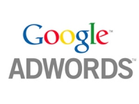 AdWords API начал сортировать пользователей по правилам