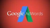 AdWords разрешил массово редактировать группы товаров