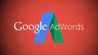 Google AdWords расширил отчет Audience Insights