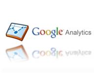 Google Analytics научился сравнивать сайты конкурентов