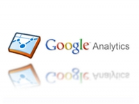 Google Analytics меняет валюту