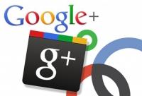 """Google аннулирует верификацию неактивных страниц в """"Моем бизнесе"""""""