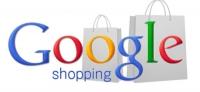 Google выкатил новый дизайн мобильной версии Покупок