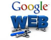 Просели позиции в Google – ищите сообщения в Google Webmasters