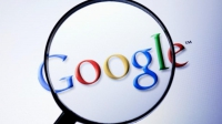Google что-то скрывает