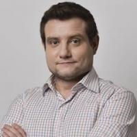 "Роман Горшков уходит из ""М.Видео"""