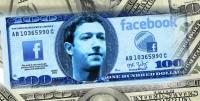 Получить конверсии из Facebook: миссия выполнима